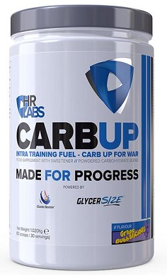 HR-Labs-Carb-Up