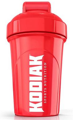 Kodiak-Sports-Shaker