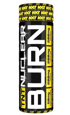 NXT-tnt-nuclear-burn-fat-burner