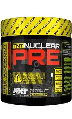 NXT-tnt-nuclear-preworkout