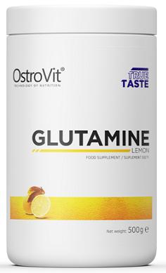 OstroVit-Glutamine-powder