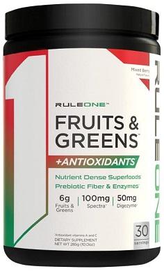 Rule1_fruits_greens