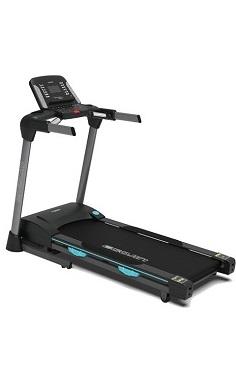 Shua-treadmill