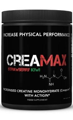 Strom-CreaMax-creatine