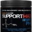 Strom-SupportMax-Neuro-PM