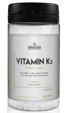 Supplement-needs-vitamin-K