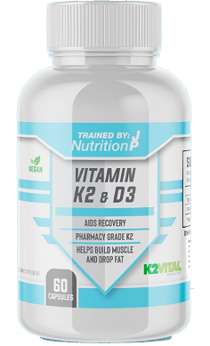 Trained-by-jp-vitamin-k2-d3