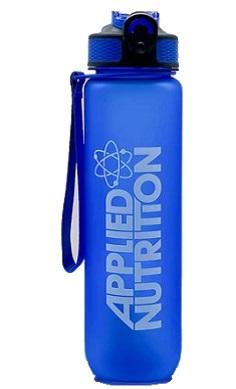 applied-nutrition-water-bottle
