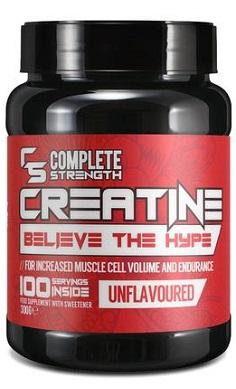 complete-strength-creatine