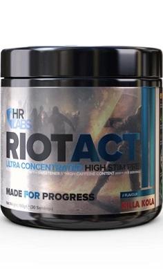 hr-labs-riot-act-preworkout
