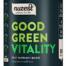 nuzest-good-green-vitality
