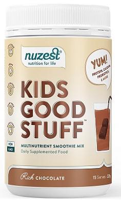 nuzest-kids-good-stuff