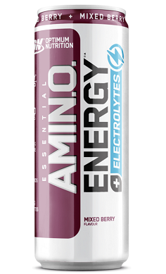 optimum-nutrition-amino-energy-drink-can