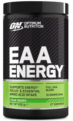 optimum-nutrition-eaa-energy