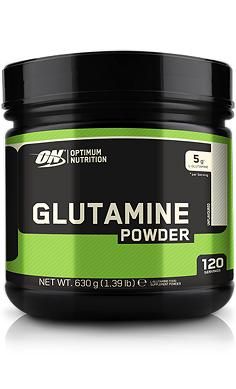 optimum-nutrition-glutamine-powder
