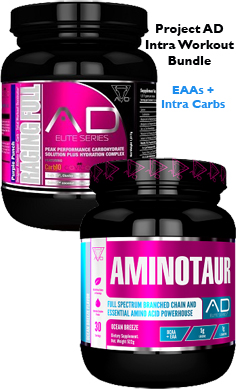 project-ad-intra-workout-bundle