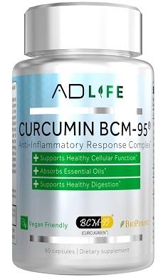 project-ad-life-curcumin