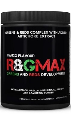strom-r&g-max-greens