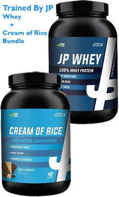 trained-by-jp-cream-of-rice-whey-protein