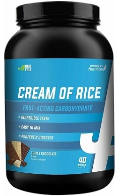 trained-by-jp-dial-in-cream-of-rice