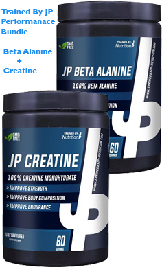 trained-by-jp-performance-bundle