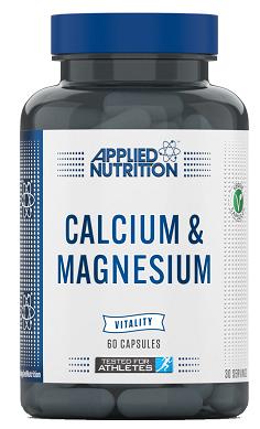 Applied-Nutrition-Calcium-Magnesium