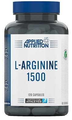 Applied-nutrition-L-Arginine