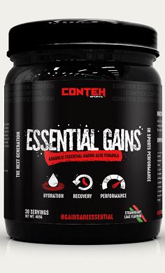 Conteh-sports-essential_gains_eaa