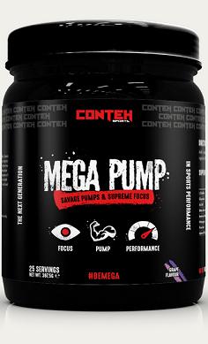 Conteh-sports-mega_pump_preworkout
