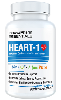 InnovaPharm-Heart-1