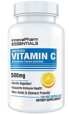 InnovaPharm-Vitamin-C