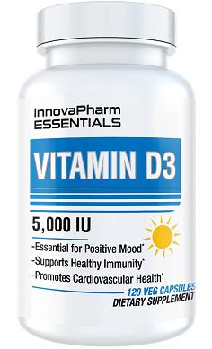 InnovaPharm-Vitamin-D3