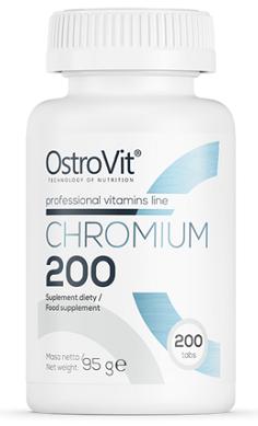 OstroVit-Chromium