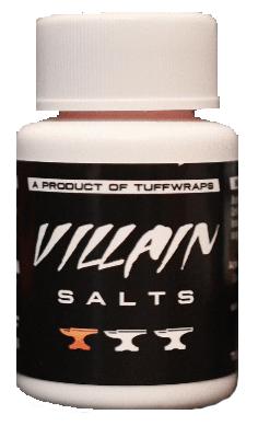 Tuff-wraps-Villain_smelling-Salts