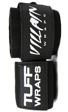 all-black-villain-stiff-wrist-wraps-16