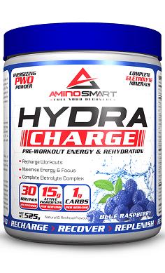 amino-smart-hydra-charge