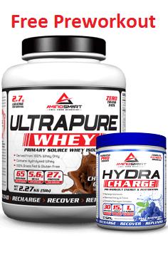 amino-smart-ultrapure-whey offer