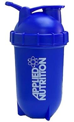 applied-nutrition-Bullet-Shaker