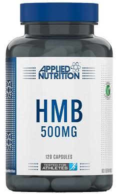 applied-nutrition-HMB