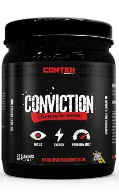 conteh-sports_conviction_preworkout