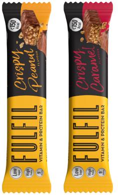 fulfil-crispy-protein-bar