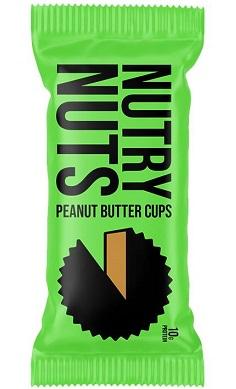 nutry-nuts-peanut-butter-cups-vegan