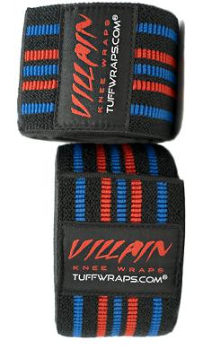 villain-knee-wraps-tuff-wraps