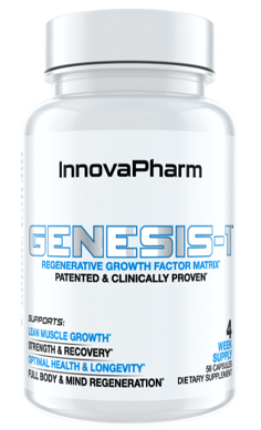 InnovaPharm-genesis-1