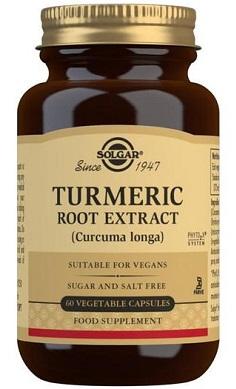Solgar-turmeric-root-extract