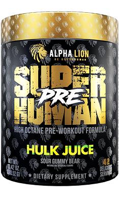 alpha-lion-Super-Human-pre-workout