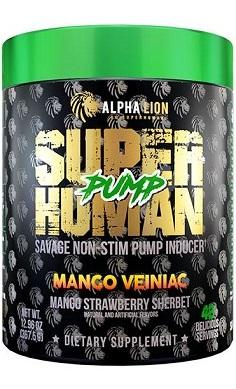 alpha-lion-Super-Human-pump