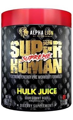 alpha-lion-Super-Human-supreme