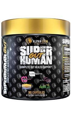 alpha-lion-SuperHuman-gut
