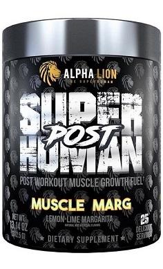 alpha-lion-SuperHuman-post